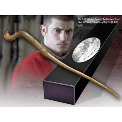 Harry Potter: Viktor Krum's Wand