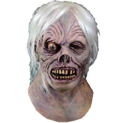 The Walking Dead: Shock Walker Mask