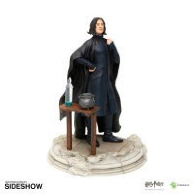 Harry Potter: Snape PVC Statue