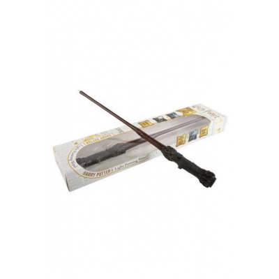 Harry Potter Harry Potter's Light Painting Wand