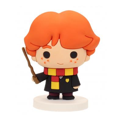 Harry Potter: Rubber Mini Figure - Ron