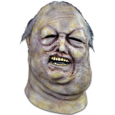 The Walking Dead: Well Walker Mask