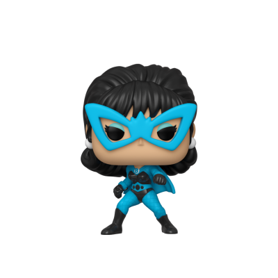 POP Marvel: 80th - First Appearance: Black Widow