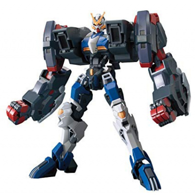 Gundam: High Grade - Gundam Dantalion First Prod. 1:144 Model Kit