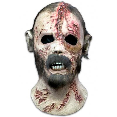 The Walking Dead: Beard Walker Mask