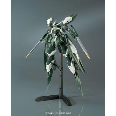 Gundam: High Grade - Reginraze Julia 1:144 Model Kit