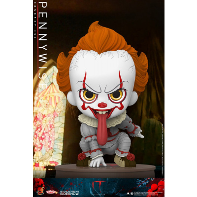 IT: Chapter Two - Pennywise Cosbaby