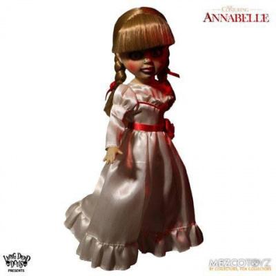 Living Dead Dolls Annabelle 25 cm