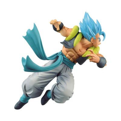 Dragon Ball Super: Series 5 - Super Saiyan God Super Saiyan Gogeta