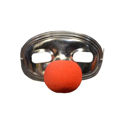 Halloween 4: Jamie Lloyd Clown Mask