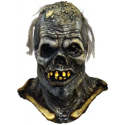 EC Comics: The Vault of Horror - Cragmoor Zombie Mask