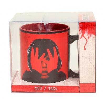 The Shining: Danny Torrance Mug