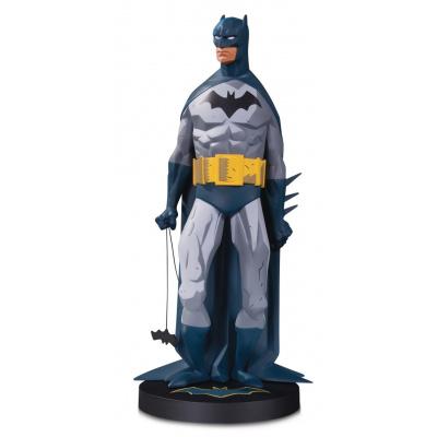 DC Comics: Designer Series - Batman Mini Statue by Mignola