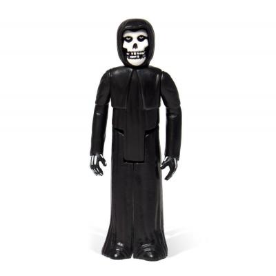 Misfits: Fiend Midnight Black 3.75 inch ReAction Figure
