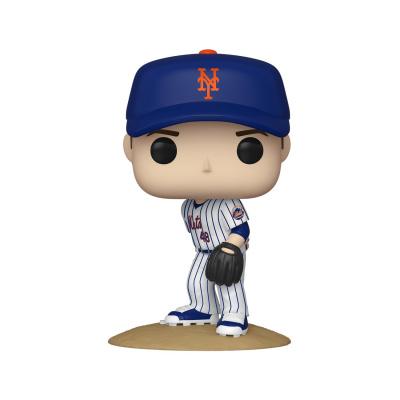 Pop! MLB: Mets - Jacob deGrom