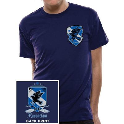 Harry Potter T-Shirt House Ravenclaw