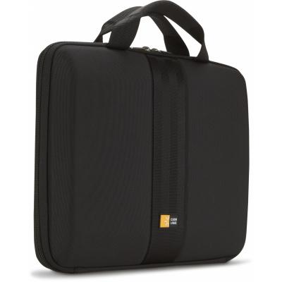 Case Logic Eva/Nylon Shuttle 11 inch (Zwart)