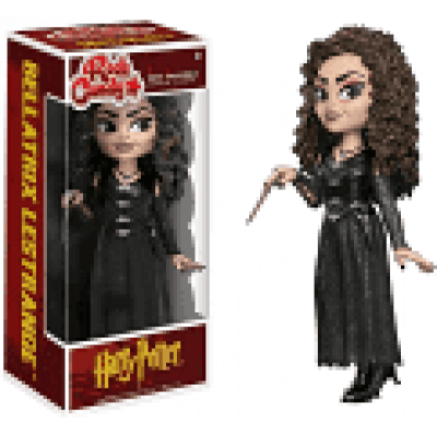Rock Candy : Harry Potter - Bellatrix Lestrange
