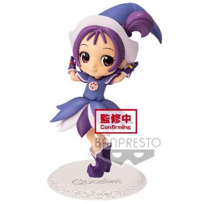 Magical Doremi: Q Posket - Onpu Segawa Version A