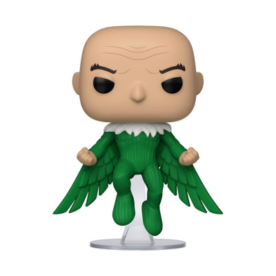 Pop! Marvel: 80th Anniversary - First Appearance Vulture