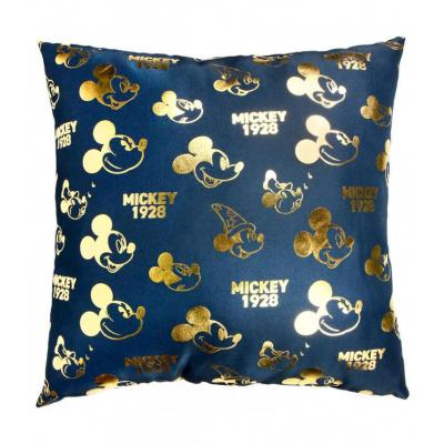Cushion Mickey