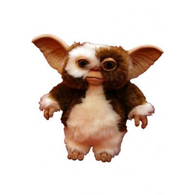 Gremlins: Gizmo Puppet Prop