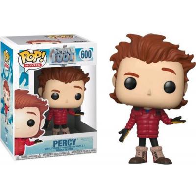Funko / Movies 600 - Percy (Smallfoot) Pop