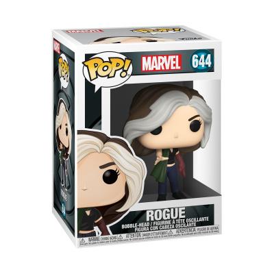 Pop! Marvel: X-Men 20th Anniversary - Rogue