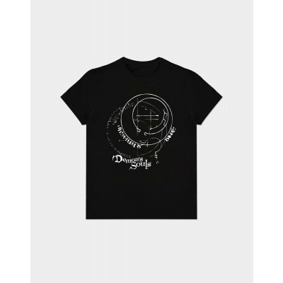 Demon's Souls: Circles T-Shirt Size XXL