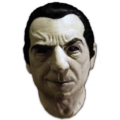 Dracula: Bela Lugosi Dracula Mask