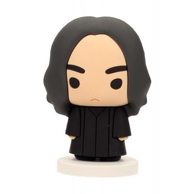 Harry Potter: Rubber Mini Figure - Snape