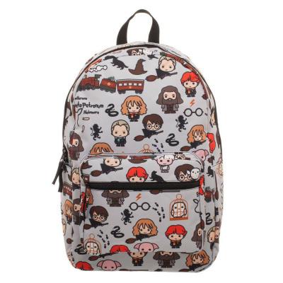 Harry Potter: Chibi Backpack