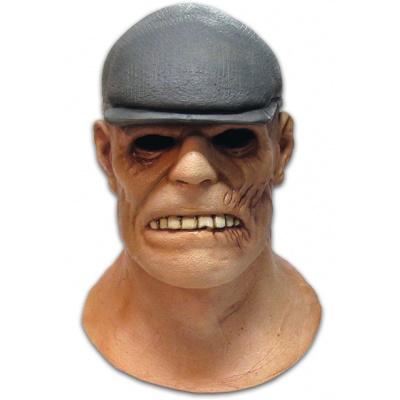 Dark Horse Comics: The Goon Mask