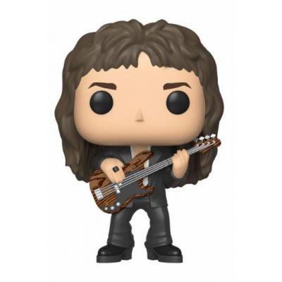 Queen POP Rocks John Deacon