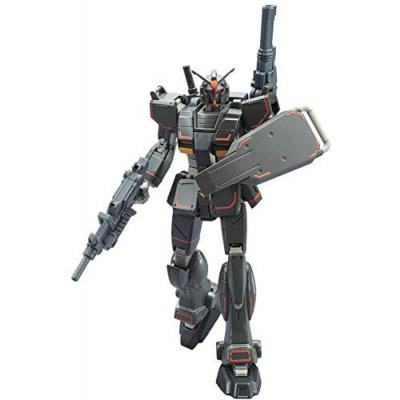 Gundam: High Grade - Gundam North American Type 1:144 Model Kit