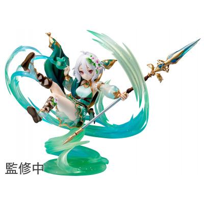 Princess Connect Re:Dive: Kokoro 1:7 Scale PVC Statue