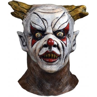 Full Moon Features: Killjoy Goes to Hell - Killjoy Mask