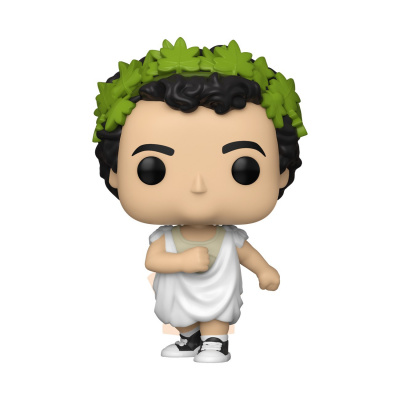 Pop! Movie: Animal House - Bluto in Toga