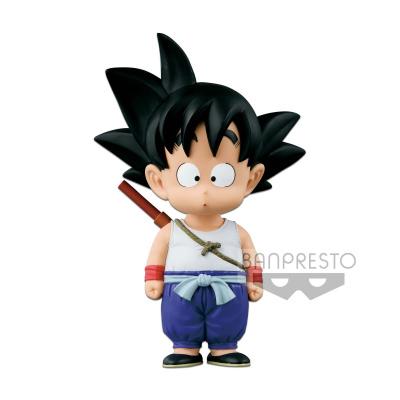 Dragon Ball: Dragon Ball Collection - Son Goku Figure