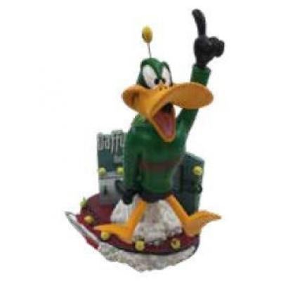 Looney Tunes: Daffy Duck Bobblehead