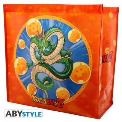 DRAGON BALL - Shopping Bag -