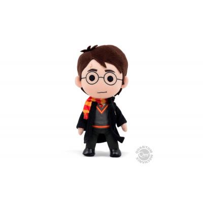 Harry Potter: Harry Potter Q-Pal Plush
