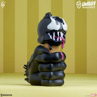 Marvel: Venom - One Scoops