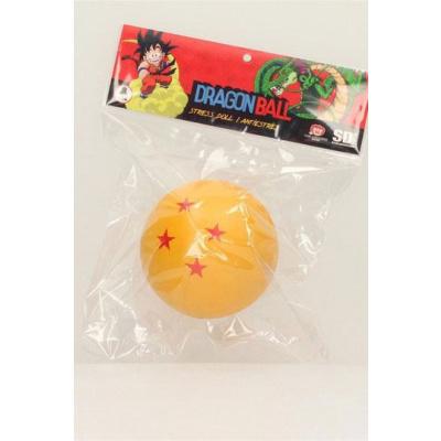 Dragonball Anti-Stress Ball
