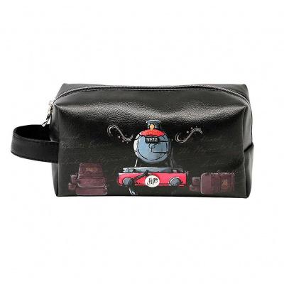 Harry Potter Hogwarts Express Make-up Bag