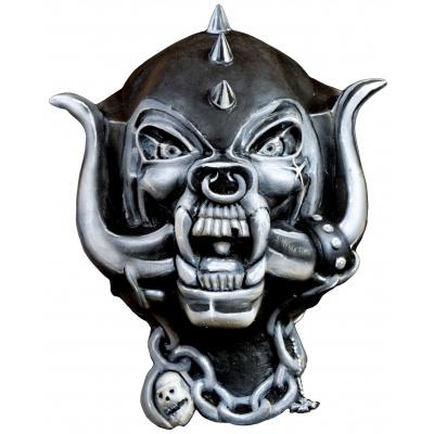 Motorhead: Warpig Mask