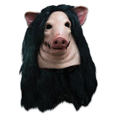 Saw: Pig Mask