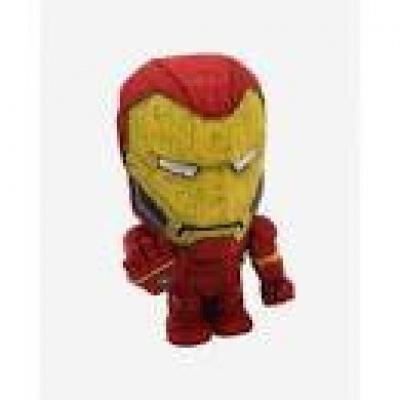 Marvel: Iron Man Eekeez