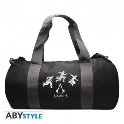 ASSASSIN'S CREED - Sport bag