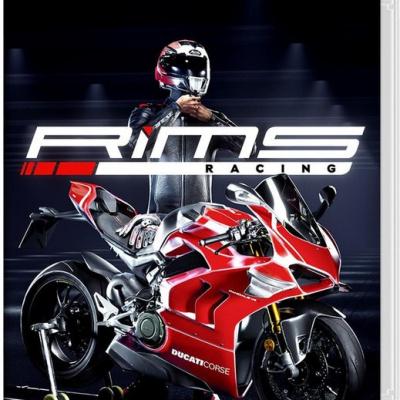 RiMS Racing - NS